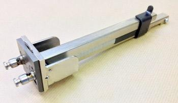 Nagel Foldnak M2 Staple Head