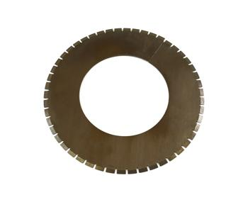 Rollem Perforating Blade Size 8