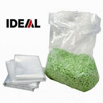 Shredder Bags For Ideal Models 2502 - 3802