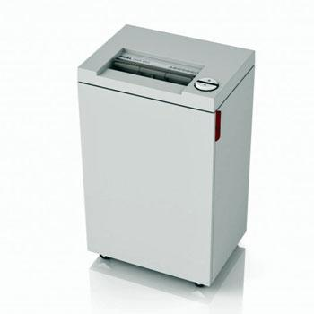 Ideal 2445 Shredder