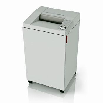 Ideal 3104 Shredder