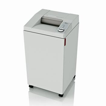 Ideal 2604 Shredder