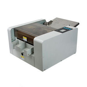 Gemini CC10 Business Card Cutter (A4)