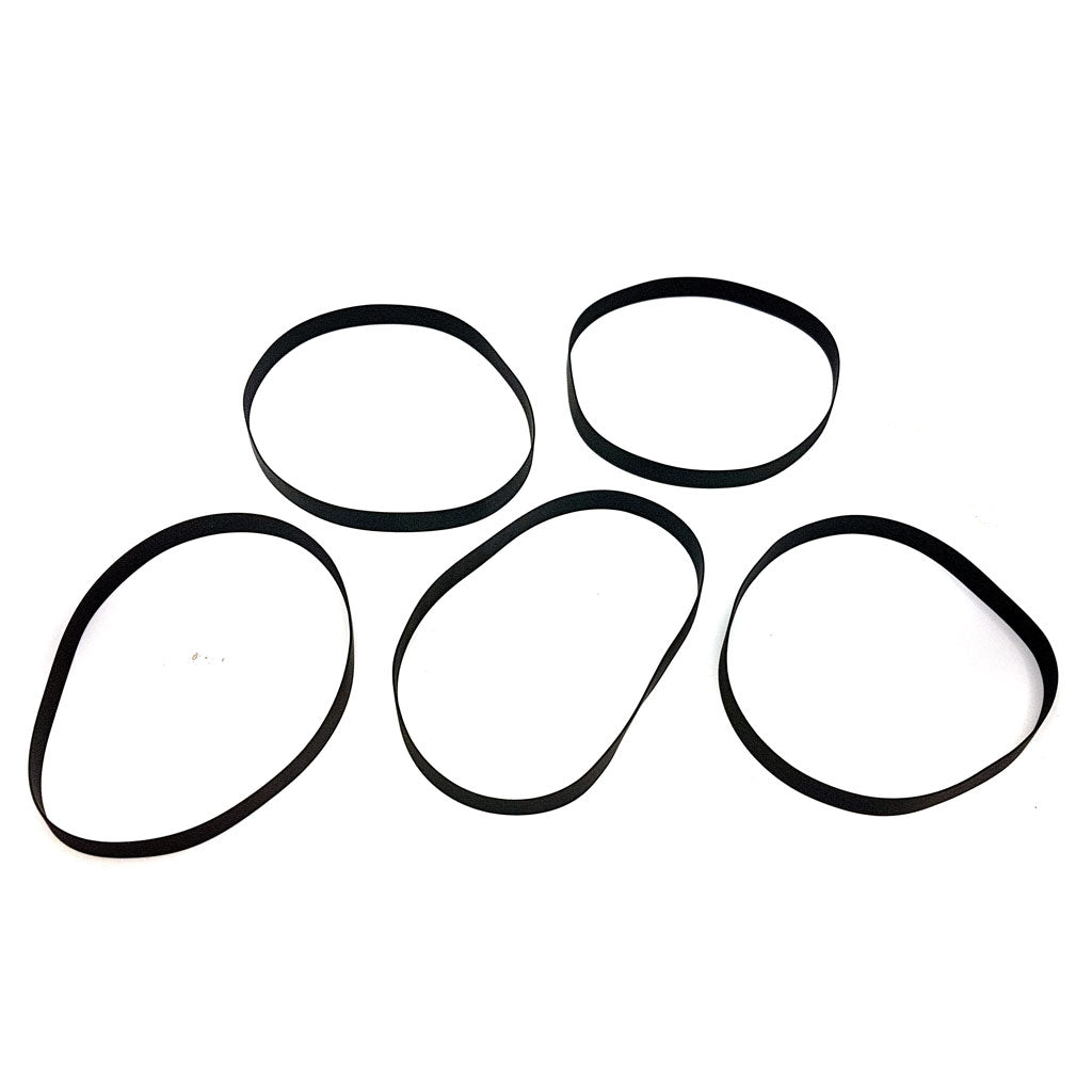 Cyklos Airspeed 450 Feed Belt Set