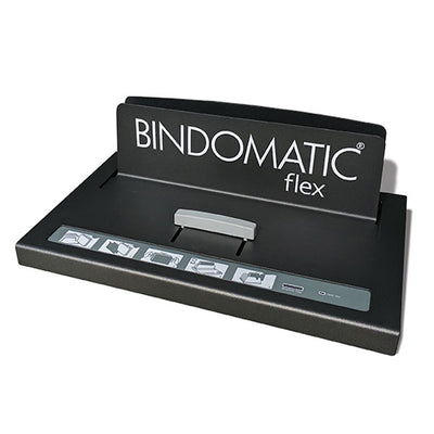 Bindomatic Flex