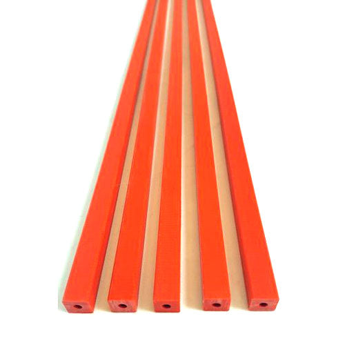 Horizon Guillotine Cutting Sticks (Pks of  5)