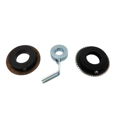 Cyklos RPM 350 Complete Perforating Kit