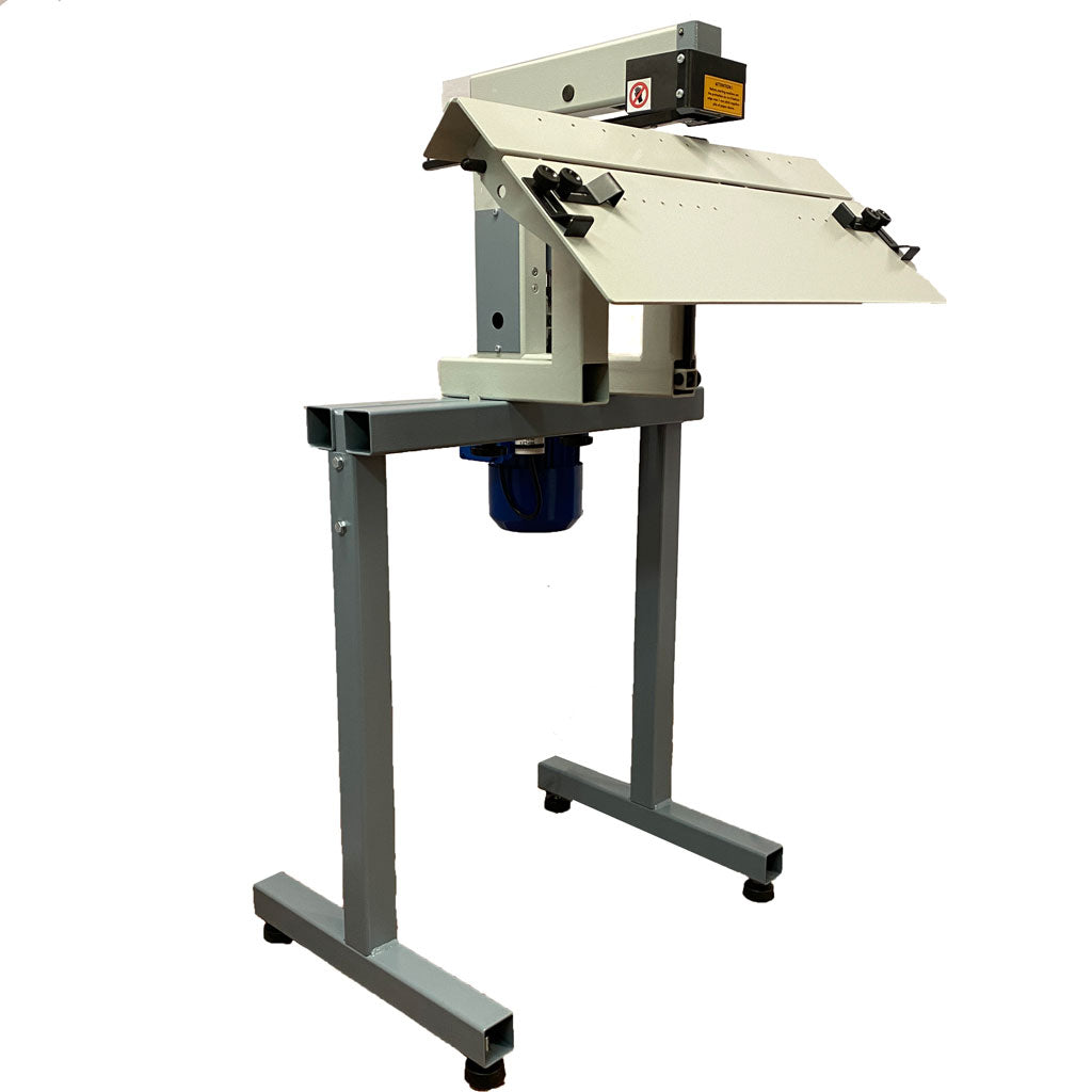 Grafcut X-14 Booklet/Pad Stapling Machine