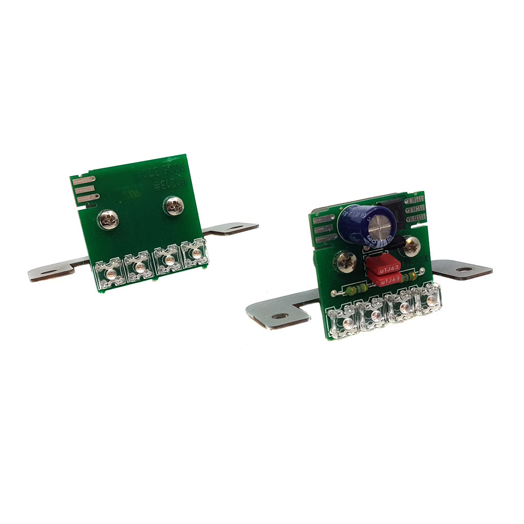 EBA 5560 LED Cut Line Indicators