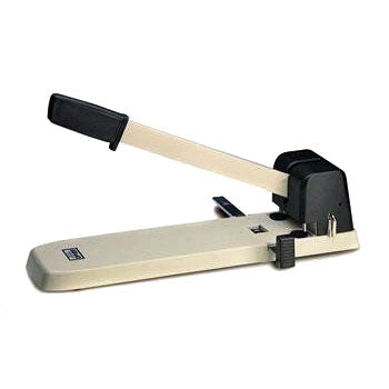 KW-Trio Two Hole Power Punch
