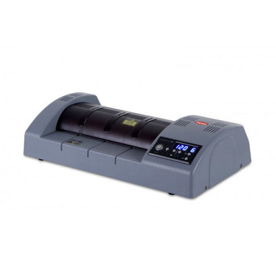 Peak PHS-450 A2 Laminator (High Speed)