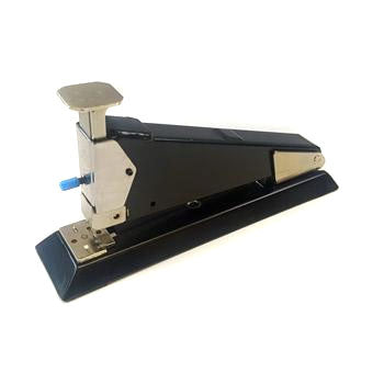 Rapid 100/105 Stapler 66/6-8+ Insert Head
