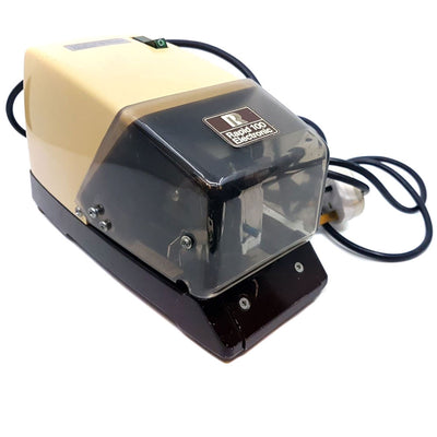 Used / Pre-owned Rapid 100 Electric Stapler