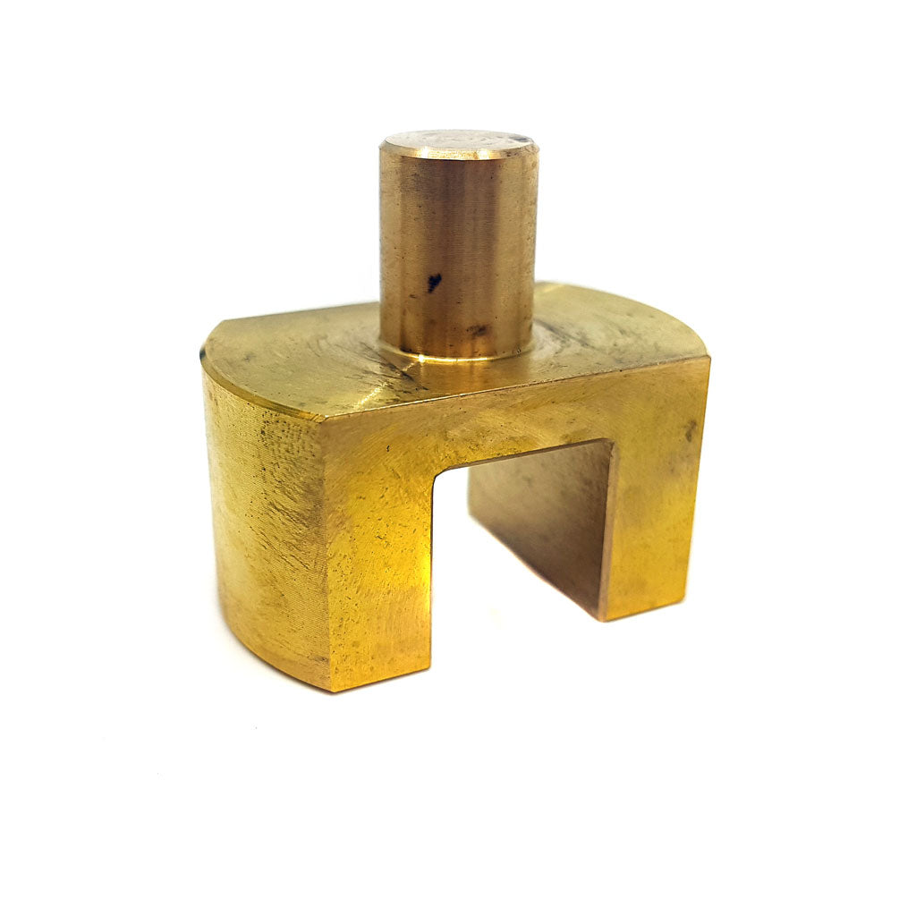 Renz DTP 340 Motor Brass Bush