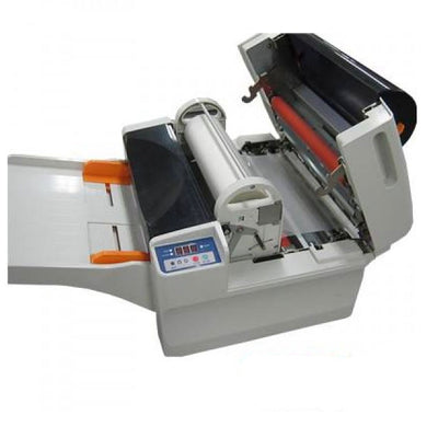 Revo Office - Automatic Laminator