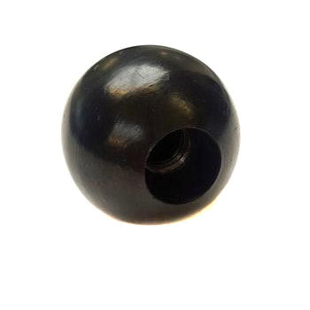 SPC Paper Drill Ball Handle