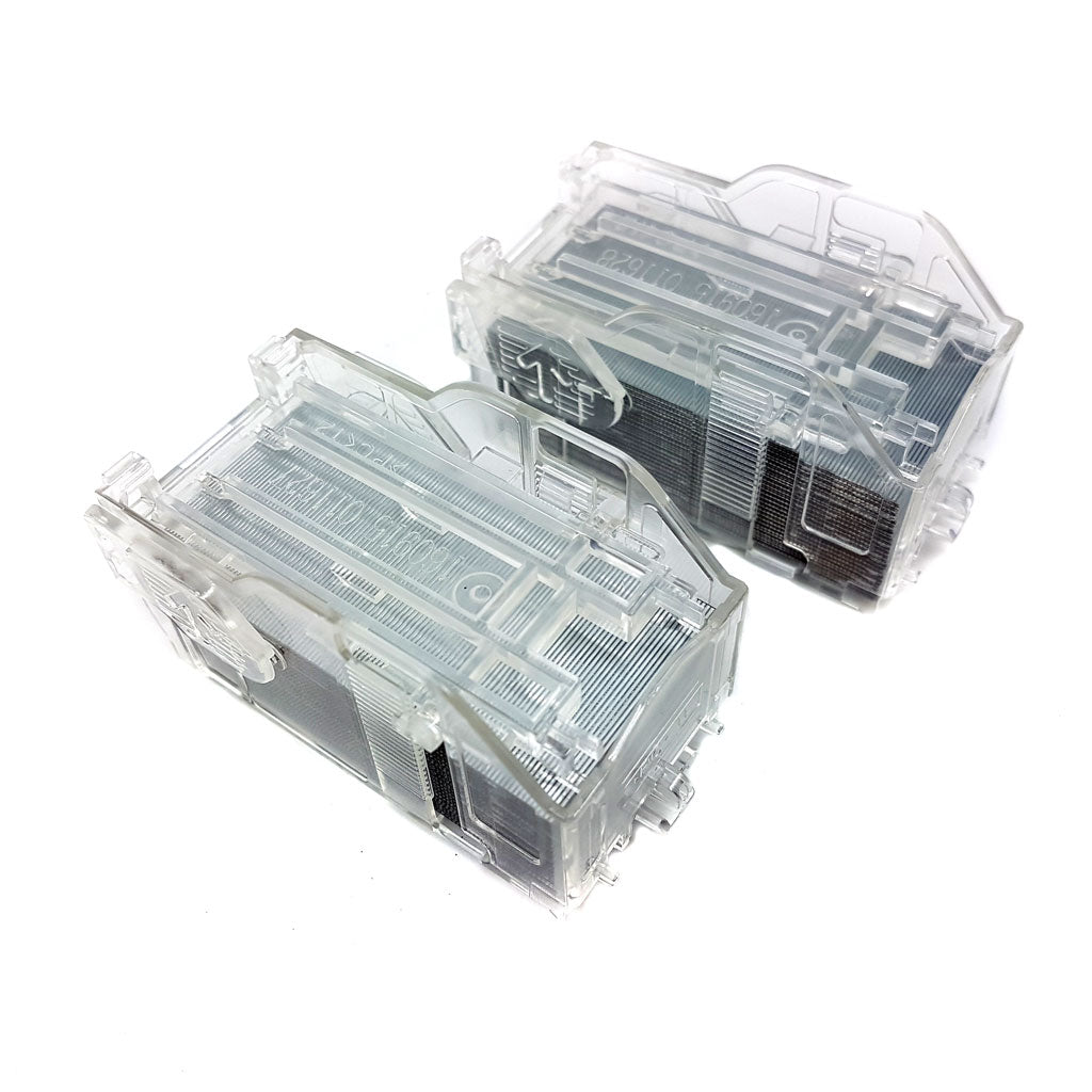 Horizon SPF P9 Staple Cartridges