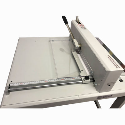 Trimfast 430 Manual Guillotine