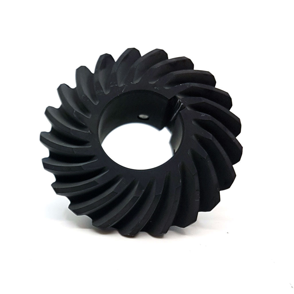 Warrior Electric Round Corner Bevel Gear - LARGE
