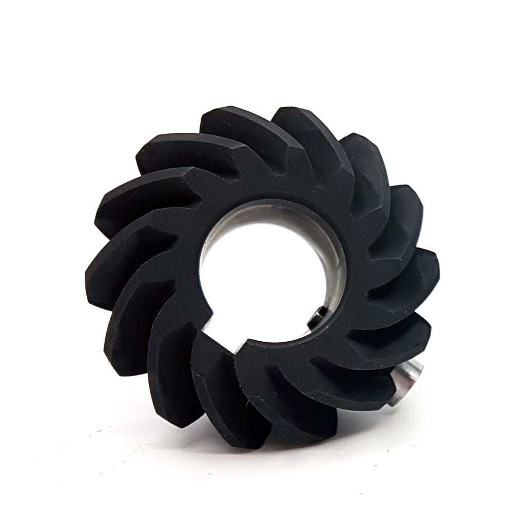 Warrior Electric Round Corner Bevel Gear - SMALL