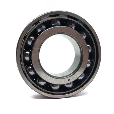 Warrior electric round corner Angular Bearing