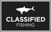 Classified Fishing