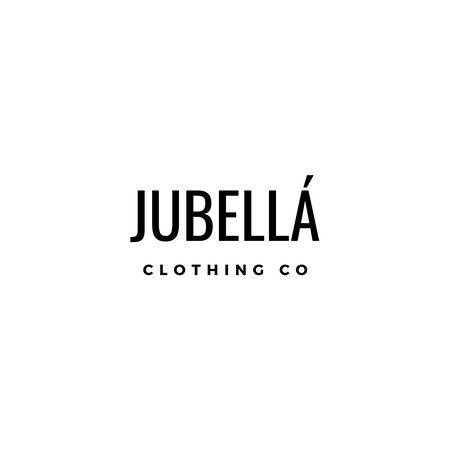 Jubellá clothing Co