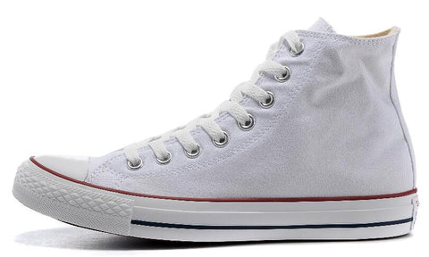 Classic All Star High Unisex Converse Sneakers