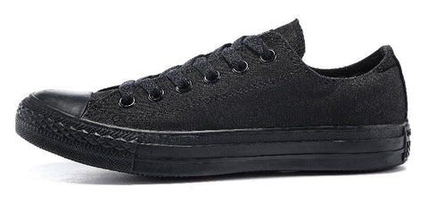 Allstar Classic Low Converse Unisex Sneakers