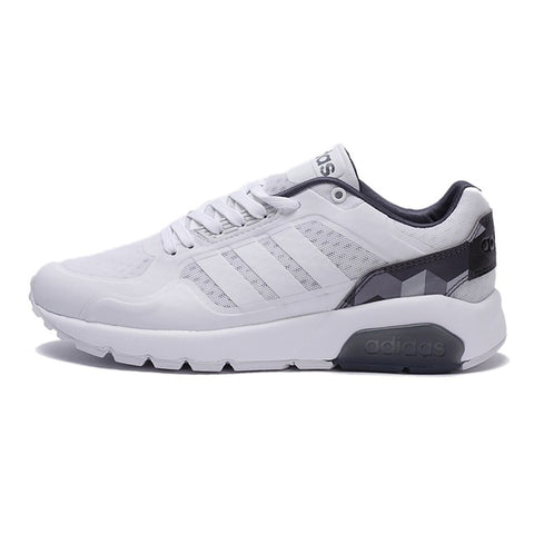 NEO Label RUN9TIS TM Men's Sneakers