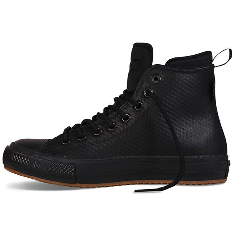 Converse Chuck II Boots Sneakers