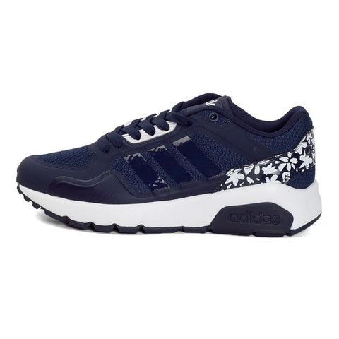 Adidas RUN9TIS TM W Women's Sneakers