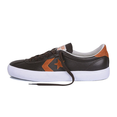 Converse Star Player Unisex leather Sneakers