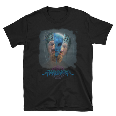 Hyperdimensional Awakening Teacher and Reptilian Agenda Expert shirt!