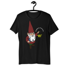 Kingdom of Gnome T-shirt