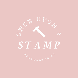 Once Upon a Stamp