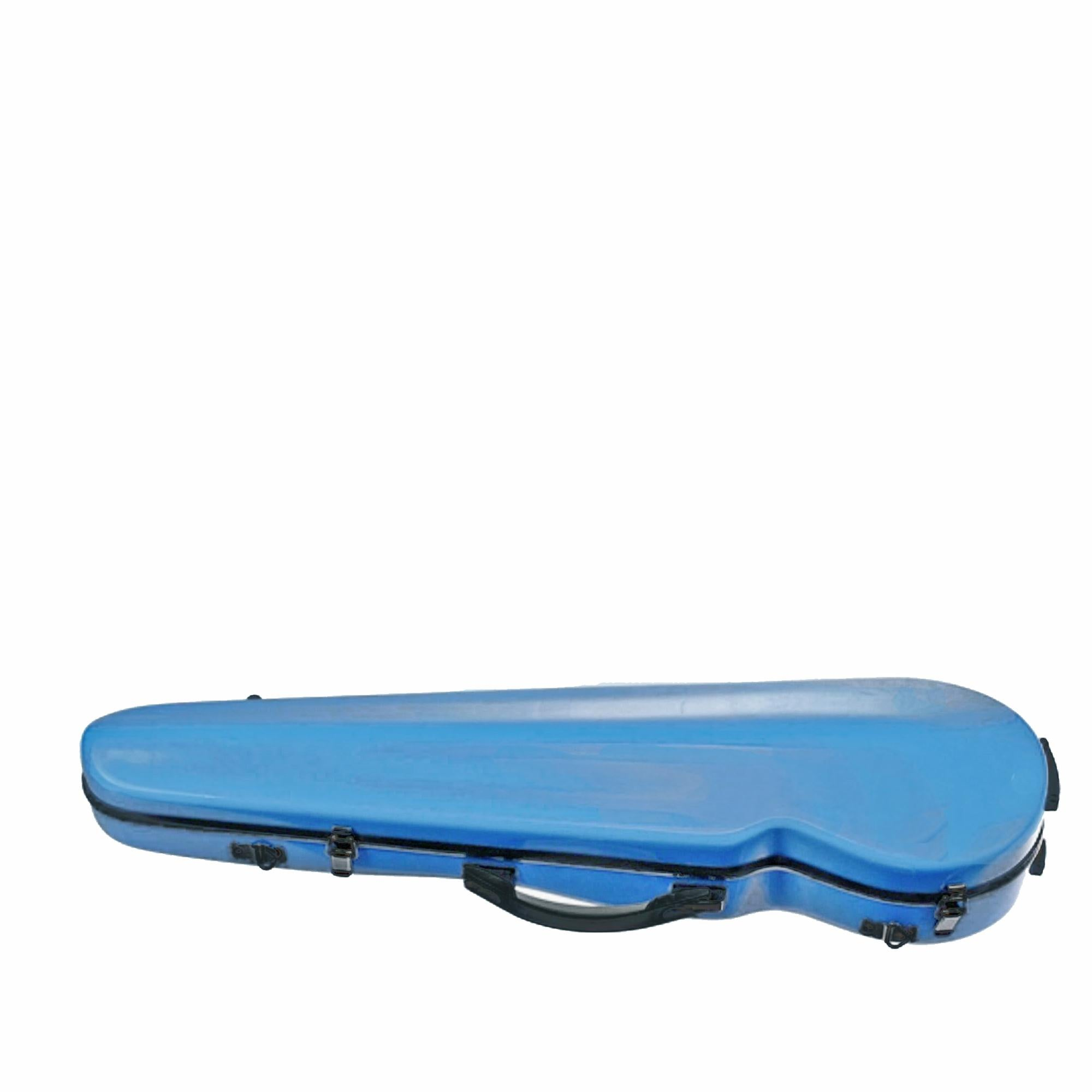 Oxford OX430 Fiberglass Violin Case - Aria Muzic