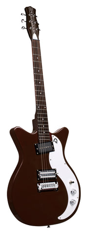 Danelectro Electric Guitars