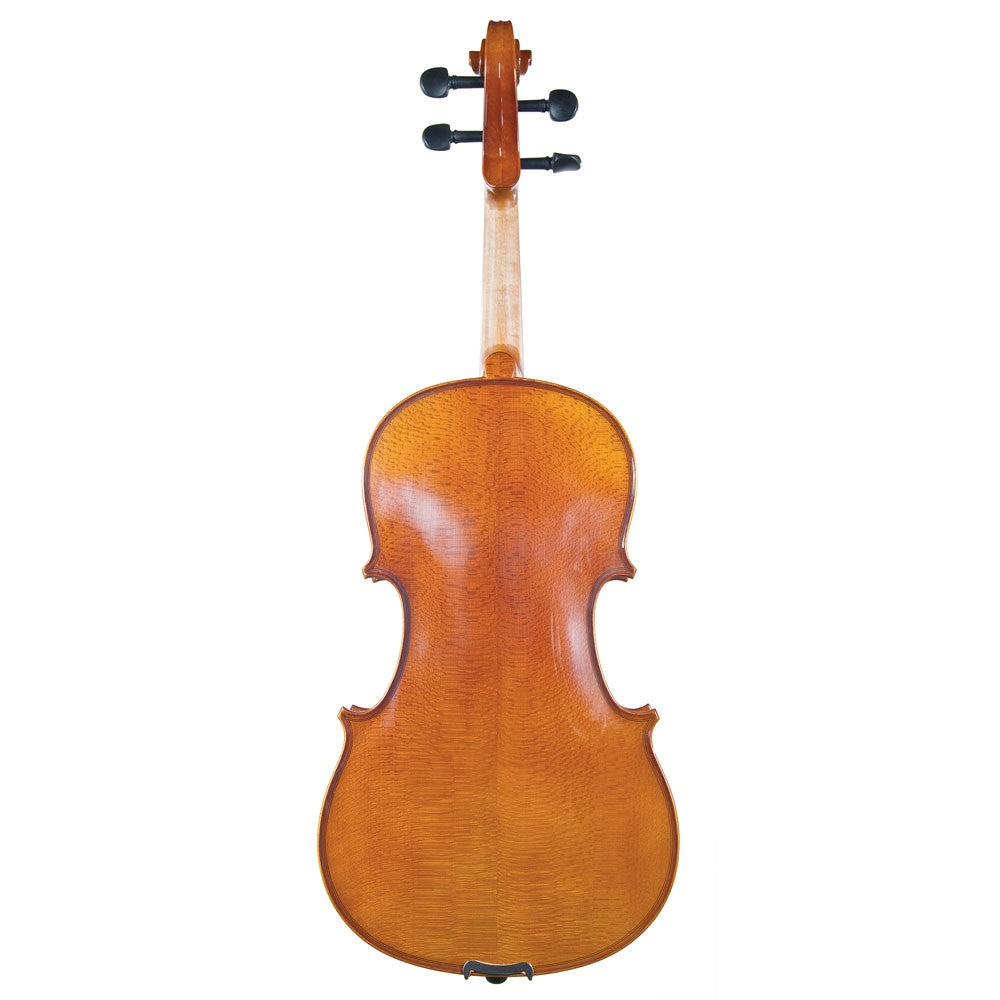 John Juzek Viola Outfit with Case, Bow, and Rosin JJ202 - Aria Muzic