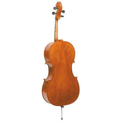 John Juzek Cello Strad Model 303 - Aria Muzic