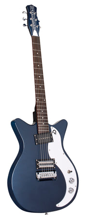 Danelectro 59X Electric Guitars