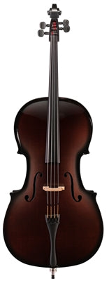 Glasser Carbon Composite 5-String Cello