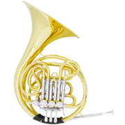 F/Bb Double Intermediate French Horn - Aria Muzic