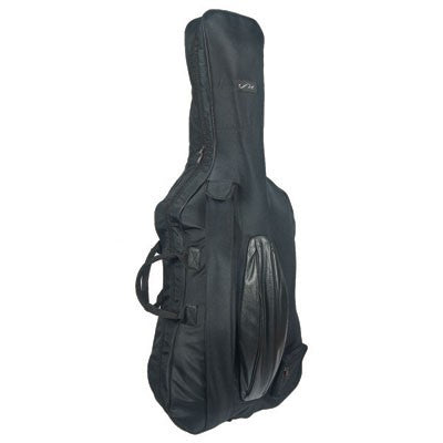 Juzek Cello Outfit with Cover and Bow 302 - Aria Muzic