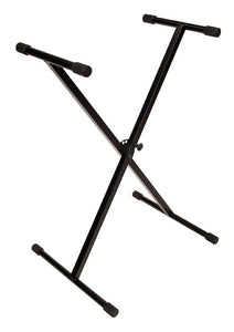 Ultimate Support JS-500 X-Style Keyboard Stand