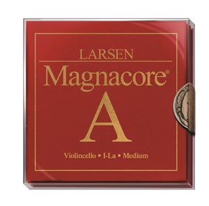 MAGNACORE SET MEDIUM