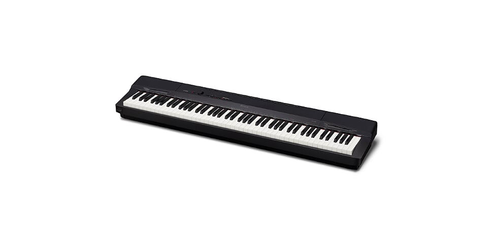 Casio PX-160BK Digital Piano
