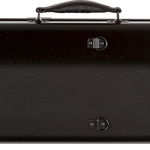 Tonareli VN FB Oblong Violin Cases