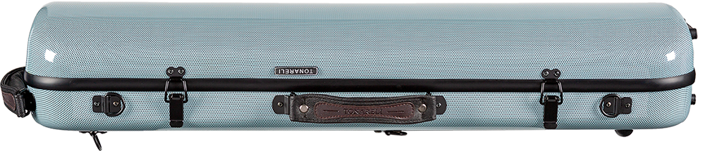 Tonareli VN FB Oblong Special Edition Violin Case