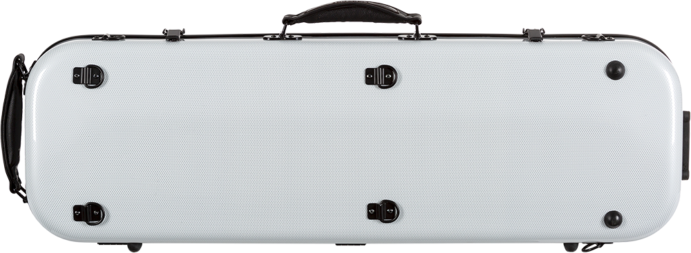 Tonareli VN FB Oblong Special Edition Violin Cases